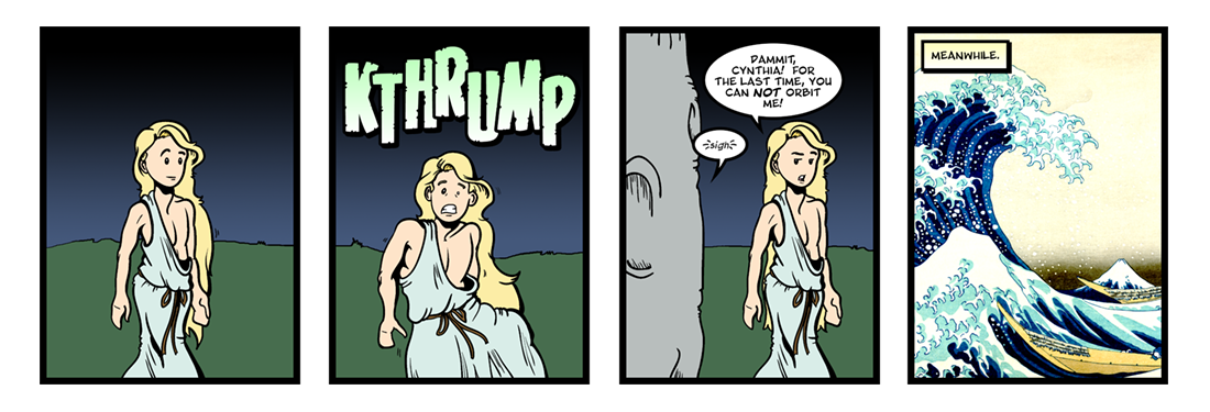 Hero and Leander (2 of 15)