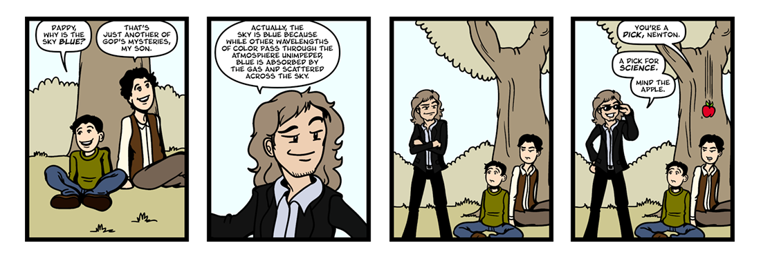 A Letter of Mr. Issac Newton